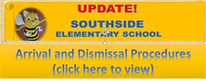 Arrival and Dismissal Procedures